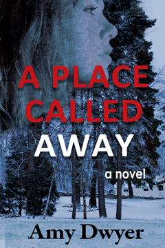 Place called away